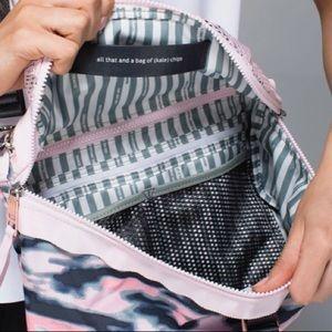 lululemon athletica Bags - Lululemon crossbody bag